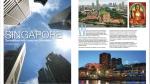 Singapore in Paradise magazine