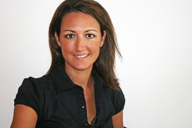 MarianneRogerson2